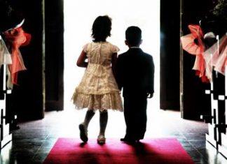 Martesat ne moshe te hershme Citizens Channel