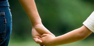 Anil Kruti Citizens Channel veshtiresite e sakrificat e rritjes se nje femije me autizem