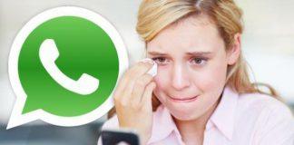 Tarifat e telefonisë celulare në Shqipëri. Vodafone. Citizens Channel