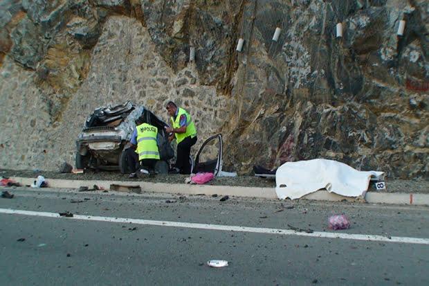 Dëmshpërblimi në rast aksidentesh, projektligji i ri favorizon kompanitë e sigurimit