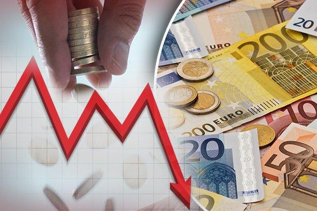 Rënia e euros / Çfarë duhet të bëjnë qytetarët dhe bizneset?