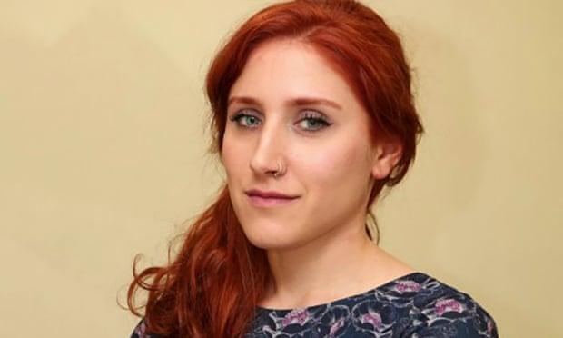 """Gazetarja turke Pelin Ünker dënohet me burg për hetimin e """"Paradise Paper"""""""