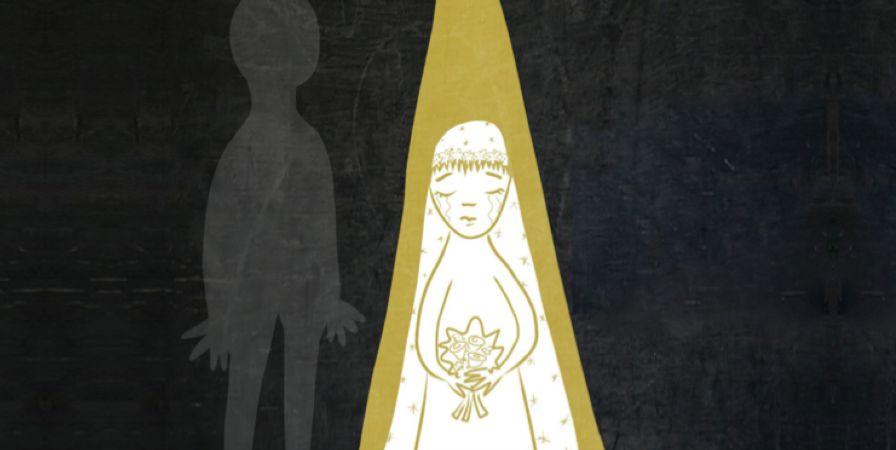 Martesat nën moshë, vajzat shqiptare ende peng i të drejtës zakonore