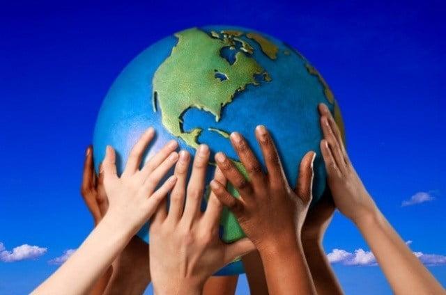 Dita e Tokës : Thirrje për më shumë respekt ndaj natyrës